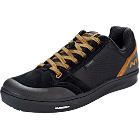 Northwave Tribe Schoenen Heren, black/sand